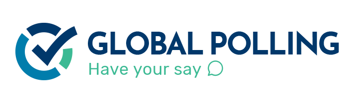 Global Polling